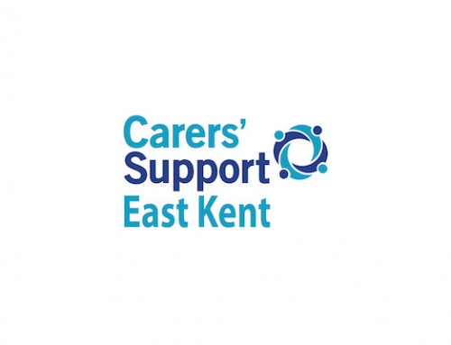 Carers' Support