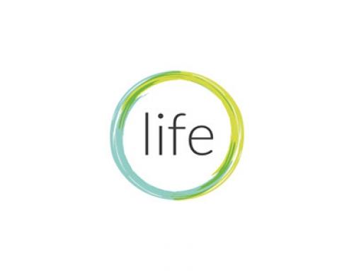 Life Charity