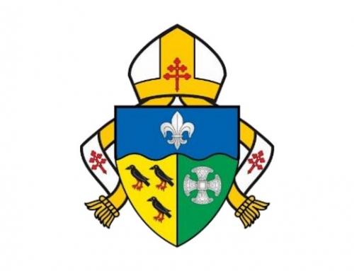 Archbishops Letter 29/06/2020